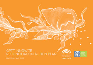 Download the Reconciliation Action Plan